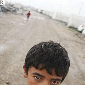 birgün yazı verelim dünyayı mevsimlik çocuk işçilere bir günlüğüne